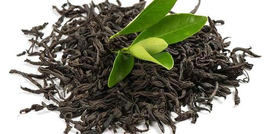 Rokok teh hijau dianggap dapat membantu berhenti merokok