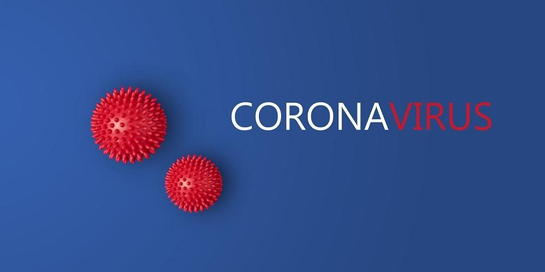 Protokol kesehatan untuk penanganan corona ada yang untuk orang sakit maupun tidak