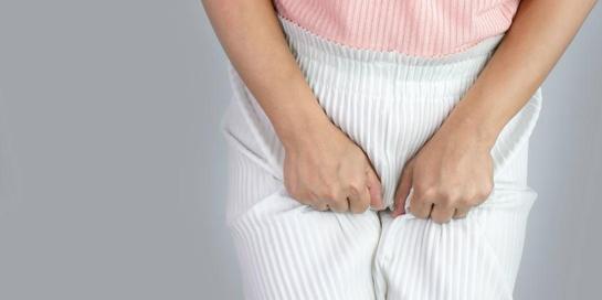 Jerawat di vagina bisa membuat penderitanya tidak nyaman
