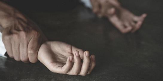 Kekerasan seksual tidak hanya pemerkosaan, kenali lebih lanjut tentang batasan-batasannya disini