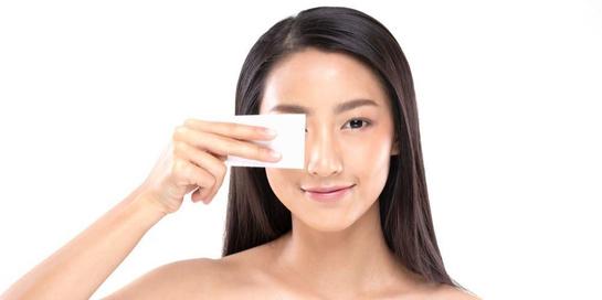 Facial detox dapat membuat kulit wajah bersih dan berseri