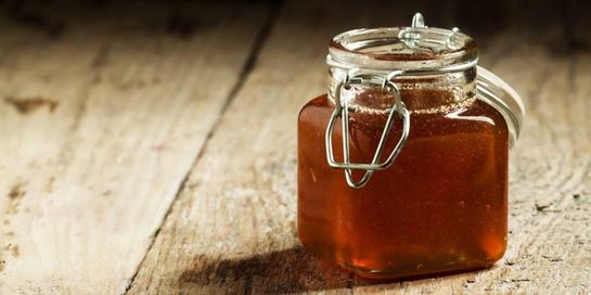 Manfaat madu klanceng dipercaya dapat mengatasi berbagai masalah kesehatan