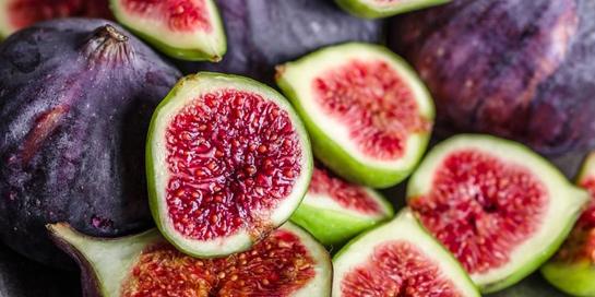 Manfaat buah tin untuk pria dibalik risikonya yang mengintai