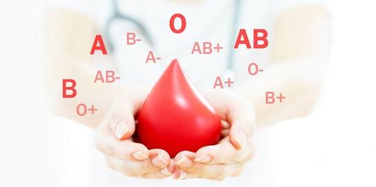 Plasma darah adalah komponen penyusun darah yang penting bagi tubuh