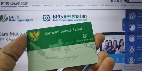 Edabu BPJS Kesehatan akan memudahkan pemilik perusahaan untuk mendaftarkan para karyawannya menjadi peserta BPJS Kesehatan