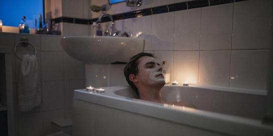Bahaya mandi malam hanyalah mitos belaka