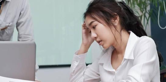 Orang dengan high-functioning depression tetap dapat melakukan pekerjaan meski ia tengah diliputi depresi