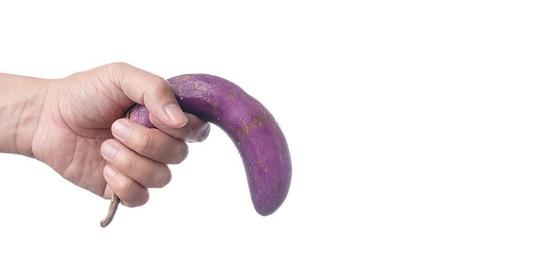 Disfungsi ereksi memengaruhi kesuburan pria
