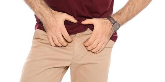 Penyebab prostatitis dapat berupa infeksi bakteri