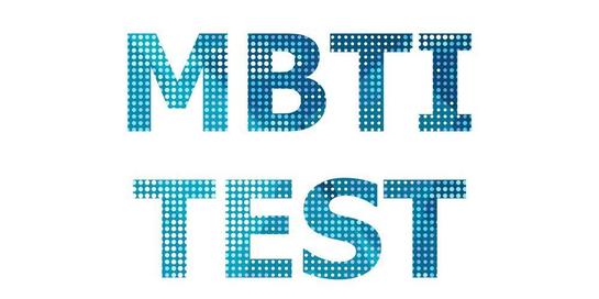 Tes MBTI adalah tes kepribadian yang populer