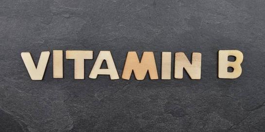 Sumber vitamin B sebenarnya sangat beragam, mulai dari daging, ikan, hingga sayuran hijau
