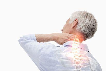 Jenis penyakit tulang tak hanya osteoporosis, namun juga osteopenia, osteomalasia, dan penyakit Paget.