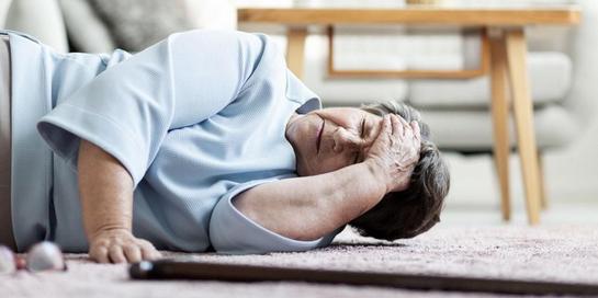 Stroke iskemik dan stroke hemoragik sama-sama berbahaya namun beda penyebabnya