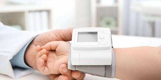 Hipertensi pada anak dapat dipicu oleh berbagai faktor