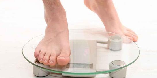 Cara menurunkan kolesterol secara alami adalah dengan pola makan sehat