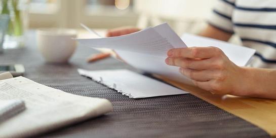 Untuk menonaktifkan BPJS kesehatan keluarga yang meninggal dunia, pastikan Anda melengkapi berkasnya