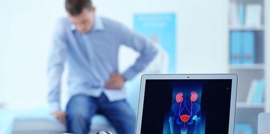 Urosepsis bermula oleh infeksi saluran kemih yang menyebar ke organ lain