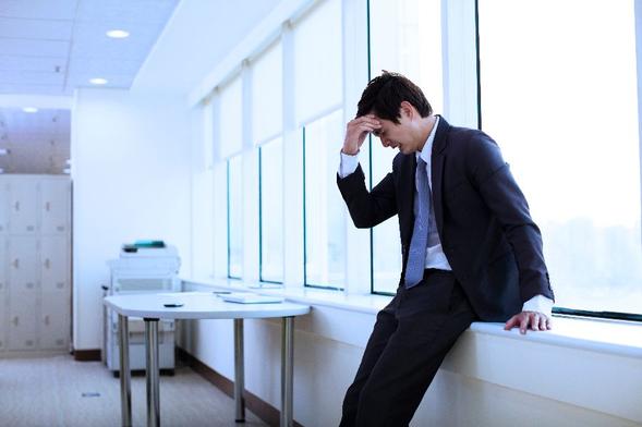 Amitriptilin digunakan untuk mengatasi masalah mental atau mood, seperti depresi