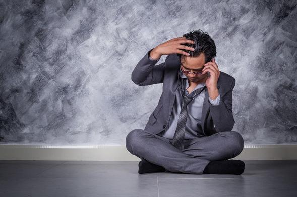 Amphetamine digunakan untuk mengatasi narkolepsi dan ADHD