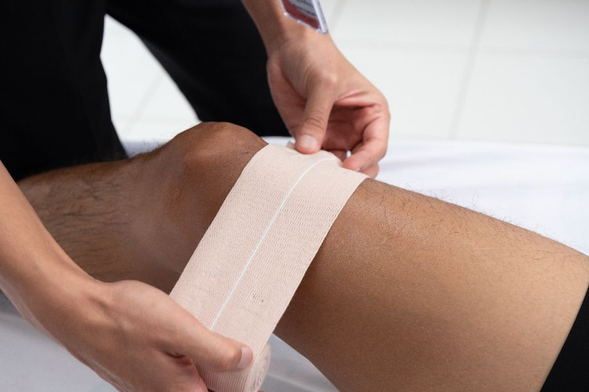 Baclofen digunakan untuk mengatasi berbagai masalah otot, seperti nyeri, kaku, dan kejang
