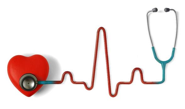 Carvedilol adalah obat yang dapat mengatasi tekanan darah tinggi dan gagal jantung