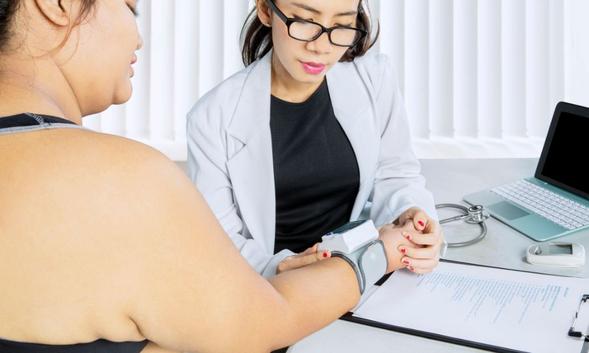 Glimepiride obat untuk menurunkan gula darah pada penderita diabetes tipe 2