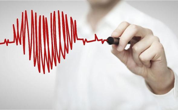 Amiodarone digunakan untuk mengatasi gangguan irama jantung