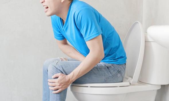 Attapulgite digunakan untuk mengatasi masalah pencernaan terutama diare
