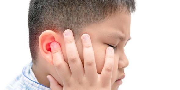 Boric acid atau asam borat merupakan obat tetes untuk meringankan iritasi pada mata