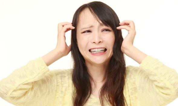 Clonazepam sebagai penenang untuk mencegah terjadinya kejang