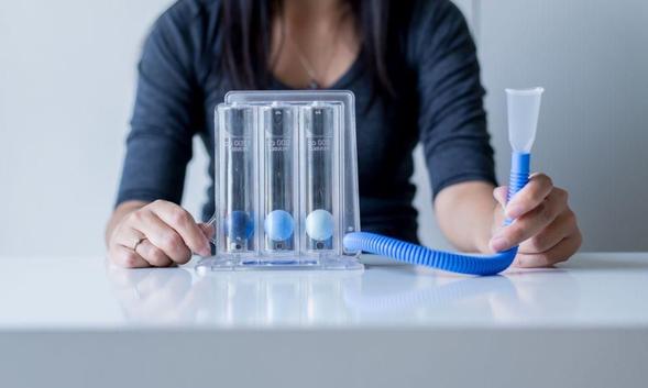Colistin dapat mengobati infeksi saluran cerna dan infeksi bakteri gram-negatif berat