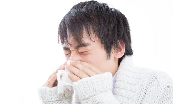 Cyproheptadine adalah obat untuk gejala alergi, seperti bersin