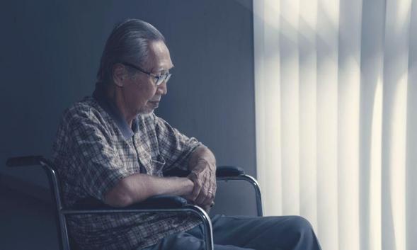Dabigatran berfungsi untuk mencegah dan mengurangi risiko stroke