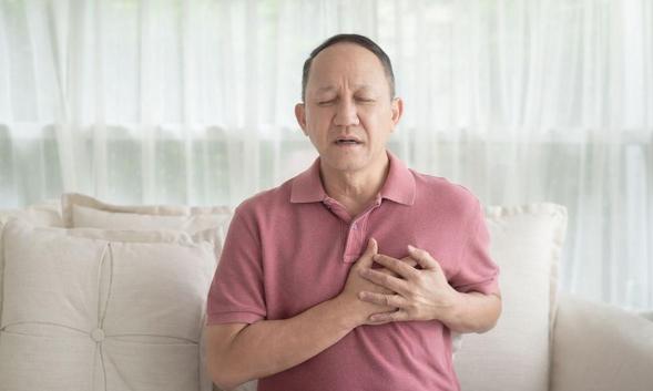 Diltiazem termasuk obat golongan calcium channel blocker yang dapat mengatasi hipertensi