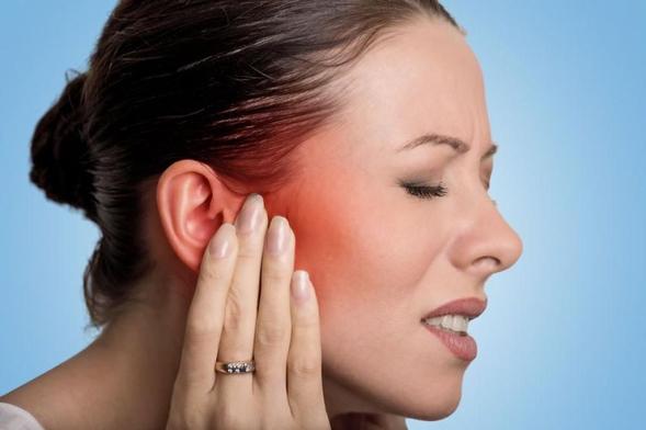 Flumetasone merupakan obat yang digunakan untuk mengatasi kelainan pada kulit atau peradangan pada telinga