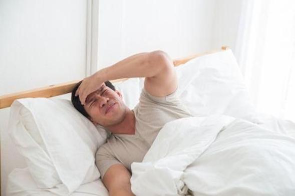 Flunarizin digunakan untuk mengatasi serangan migrain, pusing, dan vertigo