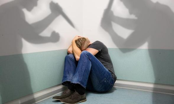Fluphenazine digunakan untuk mengobati gejala gangguan mental.