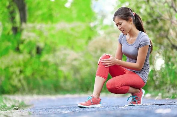 Glafenine dapat mengurangi peradangan, nyeri dan demam