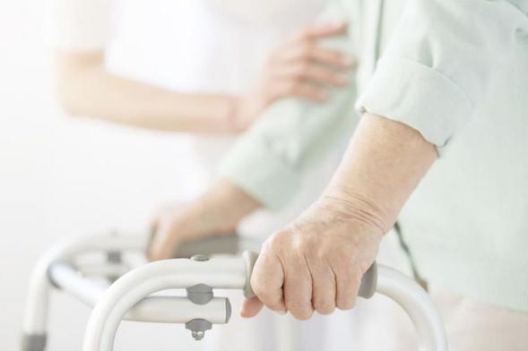 Ibandronate adalah obat untuk mencegah osteoporosis pada wanita menopause