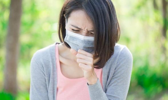 Isoniazid adalah antibiotik yang digunakan untuk mengobati infeksi tuberkulosis (TB)