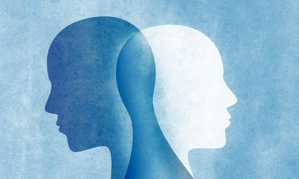 Lithium sebagai pengendali suasana hati dan emosi dalam kehidupan pasien bipolar
