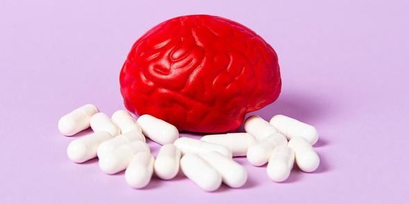 Olanzapine adalah obat yang digunakan untuk mengobati kondisi mental