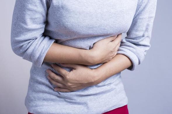 Papaverine berguna untuk melemaskan otot otot polos yang tegang