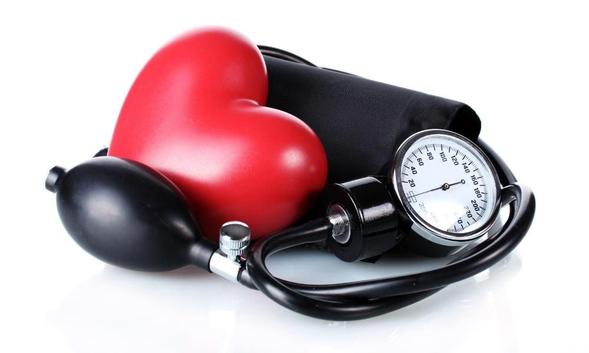 Perindopril dapat menurunkan tekanan darah tinggi