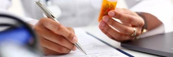 Pethidin adalah obat digunakan untuk mengatasi rasa sakit atau nyeri