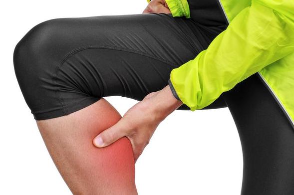 Piroxicam meredakan rasa sakit seperti bengkak, peradangan, nyeri sendi, dan kekakuan sendi
