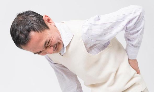 Pregabalin digunakan untuk mengobati nyeri dan mencegah kejang akibat gangguan saraf