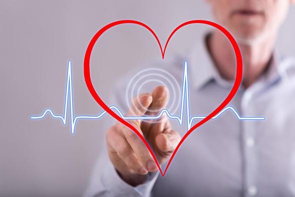 Propranolol merupakan obat untuk mengobati tekanan darah tinggi, kondisi jantung yang tidak teratur