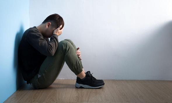 Sertraline digunakan untuk mengatasi depresi, gangguan panik, dan kecemasan