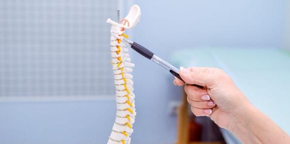 Tembaga adalah obat yang dapat mencegah gangguan tulang belakang dan osteoporosis